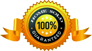 Selling Your Home Fast Flagstaff