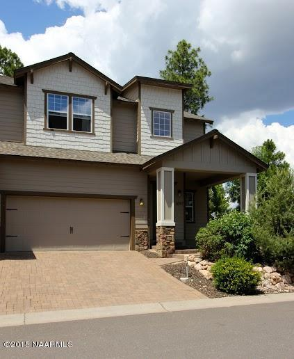 homes for sale in flagstaff az archives the collins team