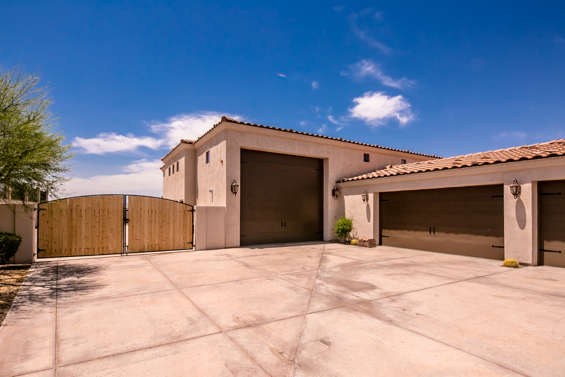visit our open house this weekend july 9 2016 7040 avienda tierra vista lake havasu city
