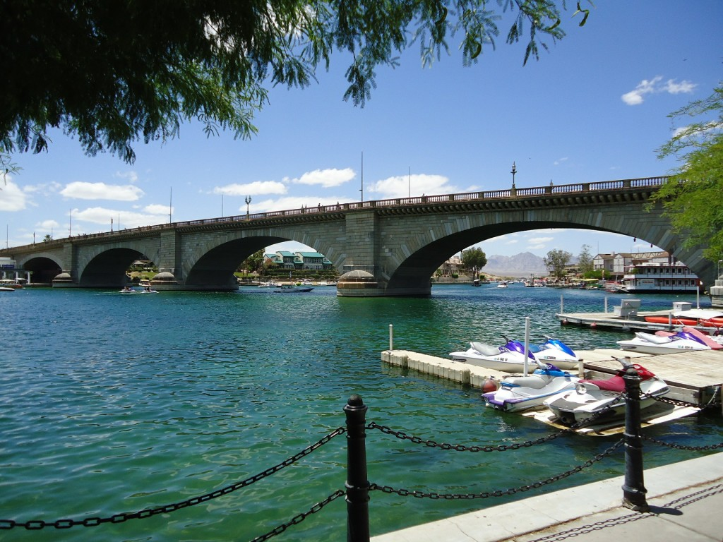 homes for sale in lake havasu city
