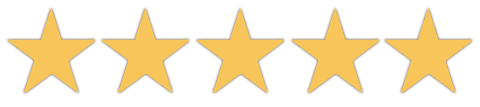 gold_stars2