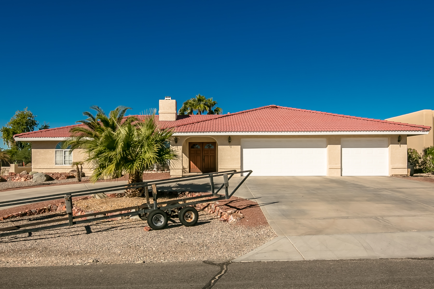 New Homes For Sale In Lake Havasu Az