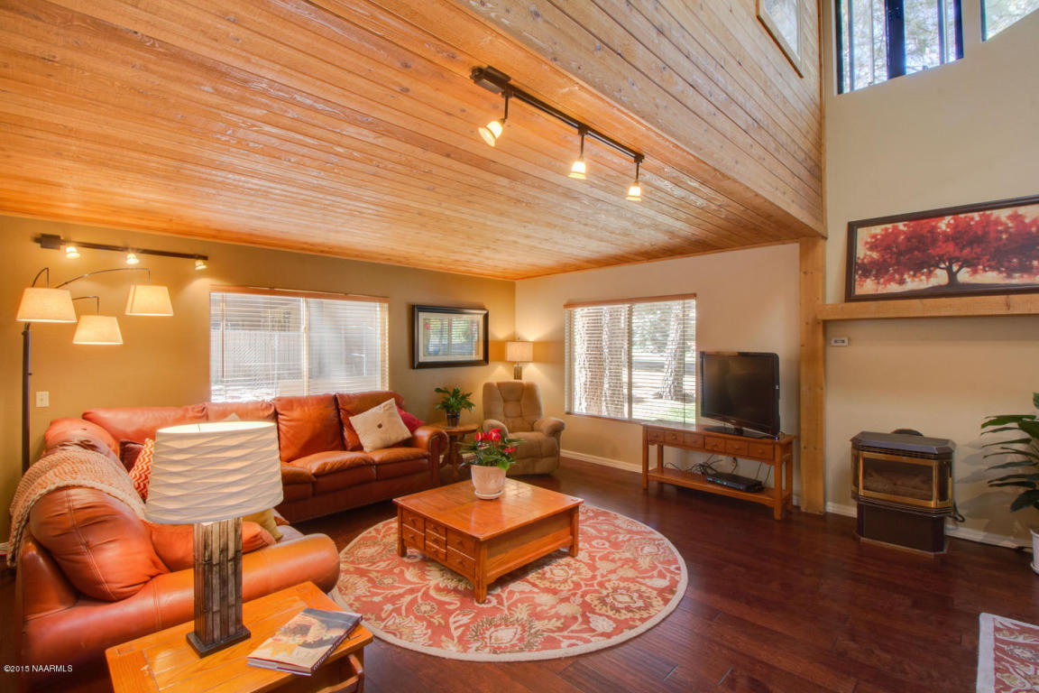rent vrbo rental northeast cabins country br in chalet canyon flagstaff pin az for vacation