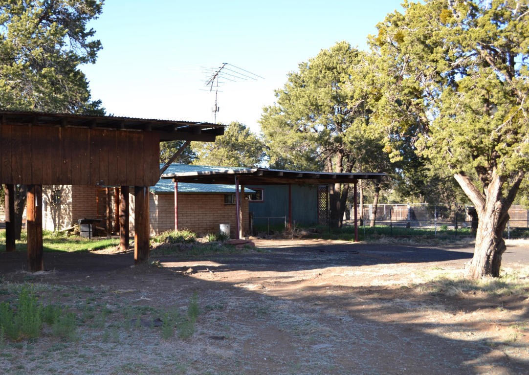 6655 n hutton ranch rd homes for sale in flagstaff az for Az cabins for sale