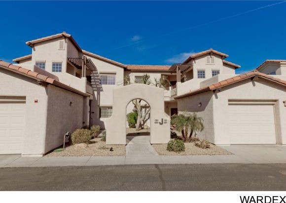 lake havasu condo for sale