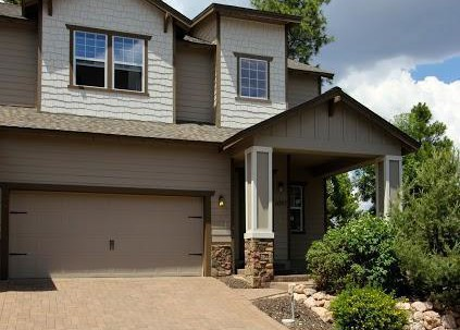 townhomes for sale in flagstaff az