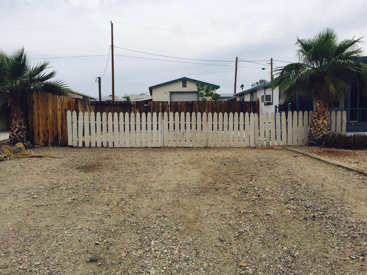 Affordable Lake Havasu Real Estate 2640 Laverne Dr