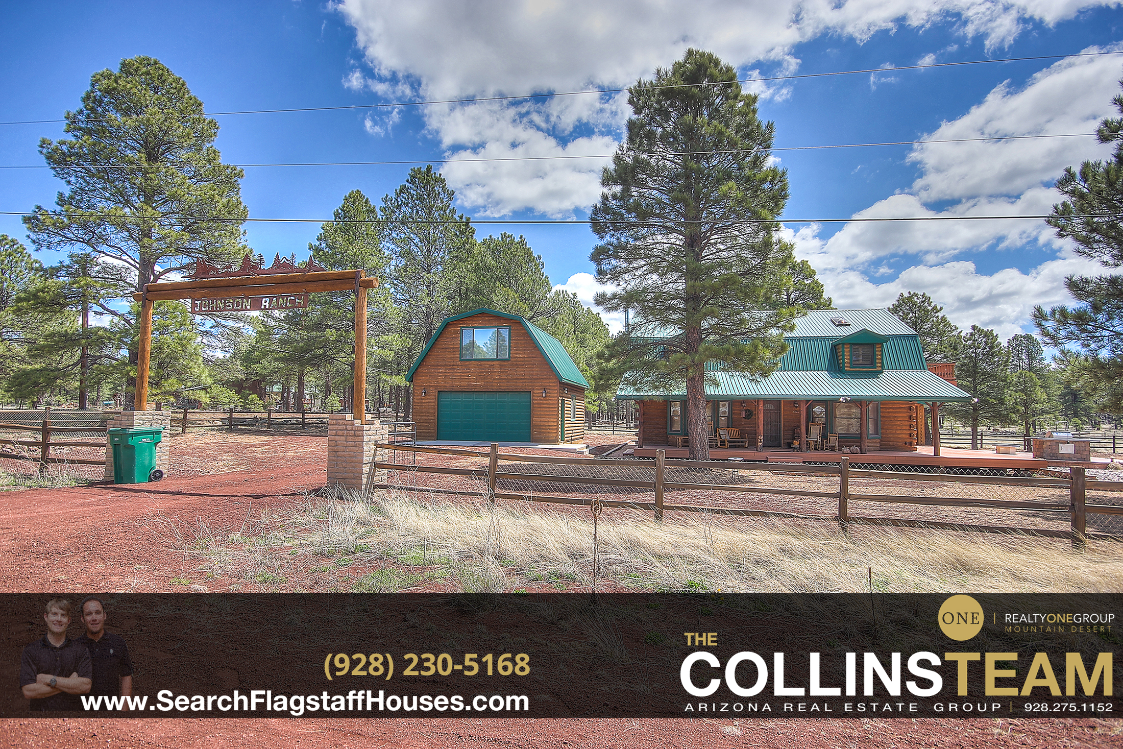 floor plans with porches luxury flagstaff real estate archives the collins team 17684