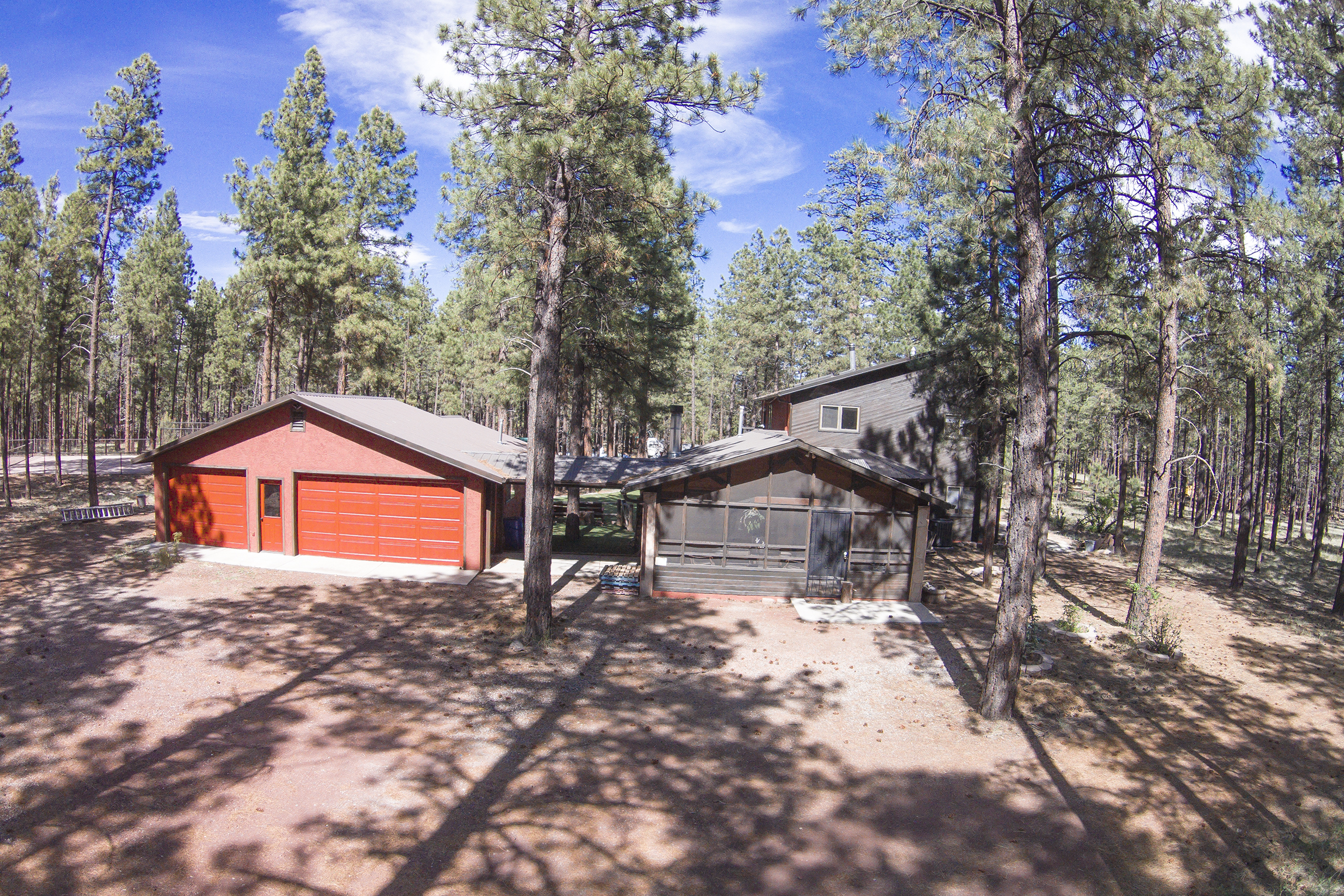 aftm rent canyon flagstaff cabin for all club the pine memories outside at az in cabins