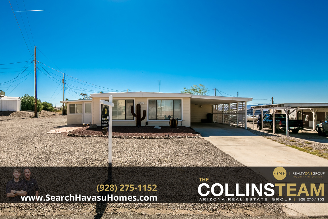Large Updated Mobile Home in Lake Havasu City: 2580 Donna Dr on mobile homes wood, mobile homes indiana, mobile homes rexburg, mobile homes nevada, mobile homes sacramento, mobile homes park, mobile homes white,