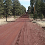 land for sale flagstaff