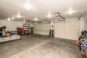 lake havasu 3 car garage home