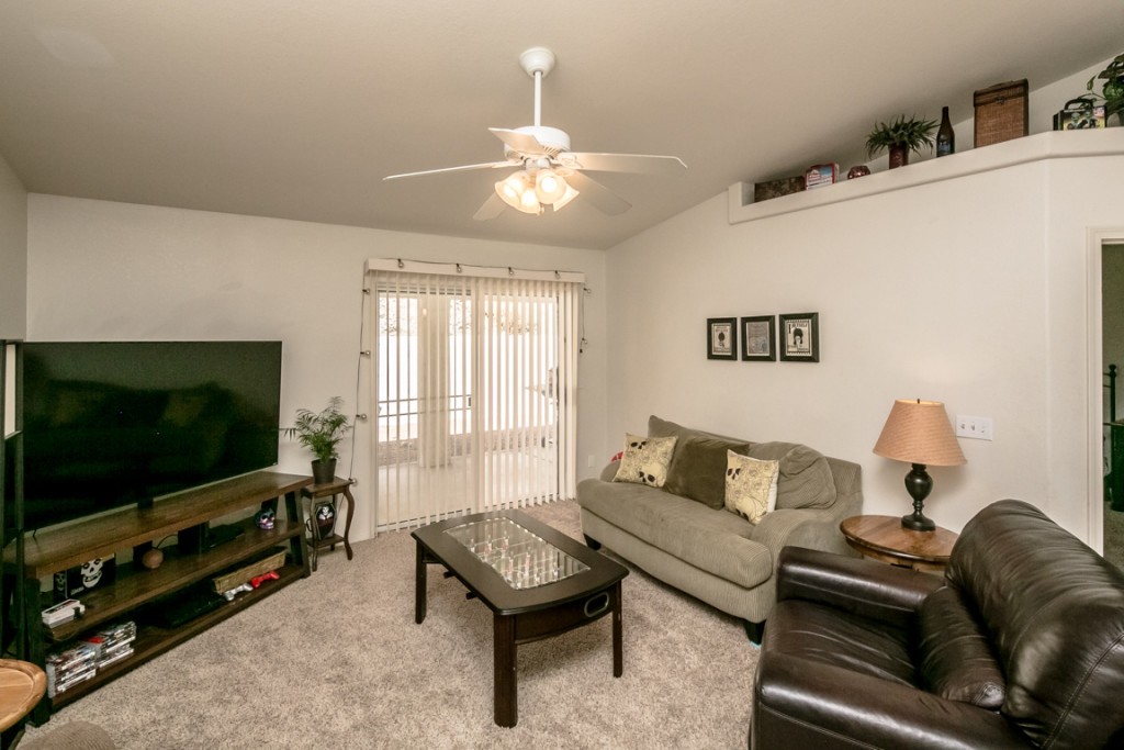 lake havasu living room