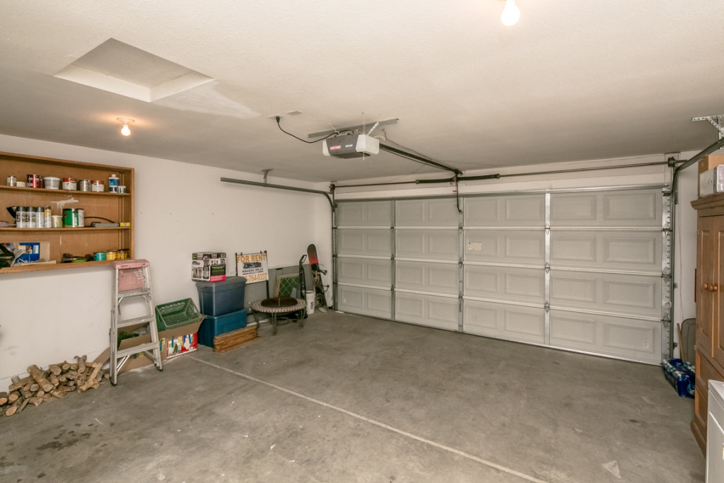 lake havasu 2 car garage home