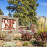 Summit Park Condominiums