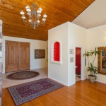 spacious home in amberwood flagstaff