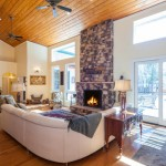 homes for sale in Flagstaff