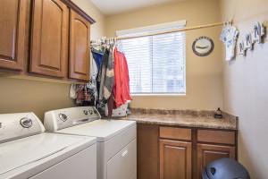 24_Laundry Room