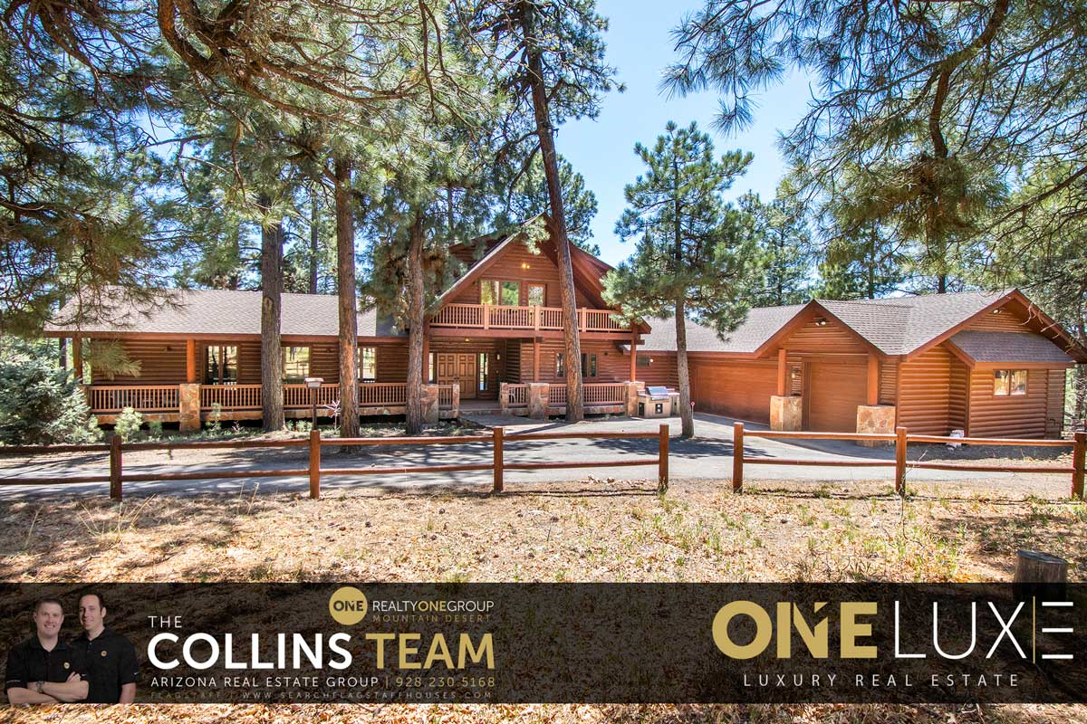 cabins flagstaff arizona aspen forest loop for notice further in closure is due az rent to snowbowl a closed until
