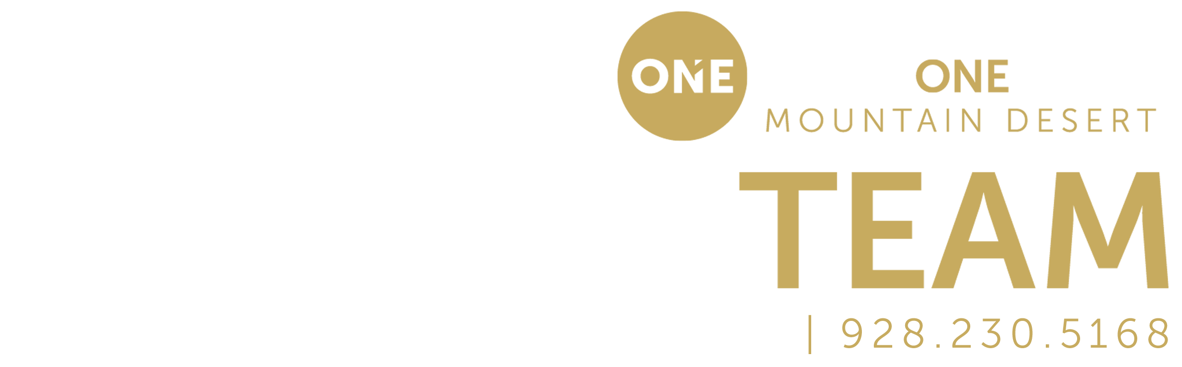 Flagstaff Real Estate Agents Logo | The COLLINS TEAM